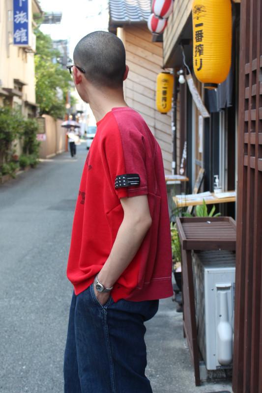 IMG_8366_01.jpg