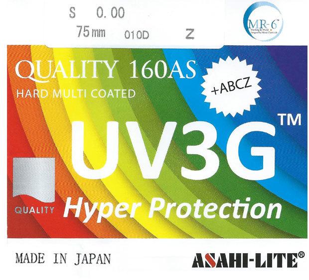 rayban 5296-d uv3g abc 1