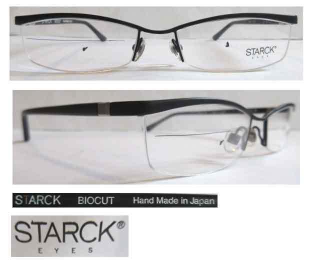 SH0001J STARCK 1