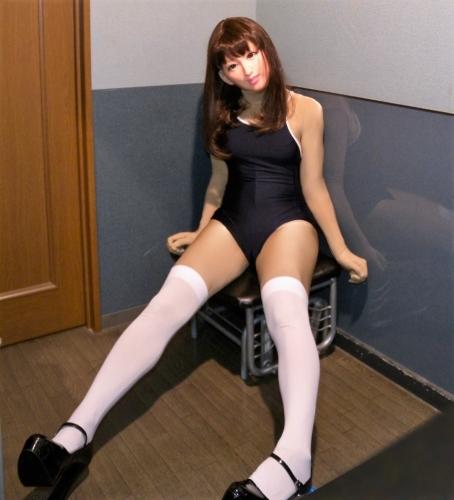 femalemask_Answdb18n_20200912040251645.jpg