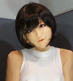 femalemask_sEwr17n.jpg