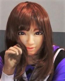 femalemask_sIsE11.jpg