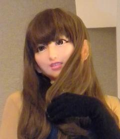 femalemask_sdbwswA10.jpg