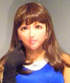 femalemask_smizA19.jpg