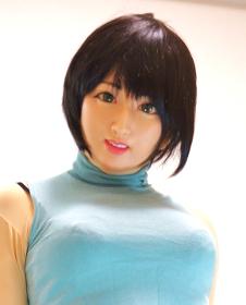 sakiko03csx22.jpg