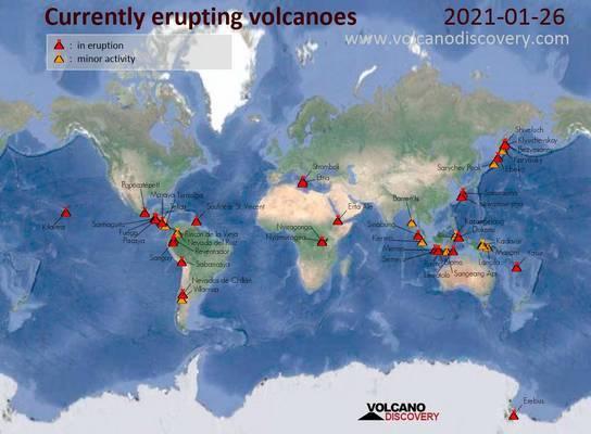 0127volcano.jpg
