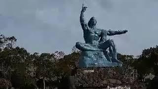 12月13日 長崎