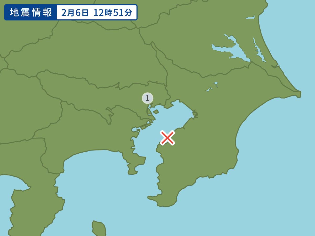 0206_1251東京湾
