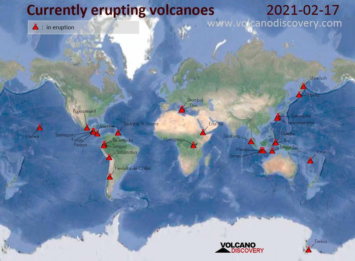 active-volcano-map.jpg