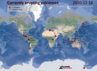 active-volcano-map2-2020-12-18.jpg