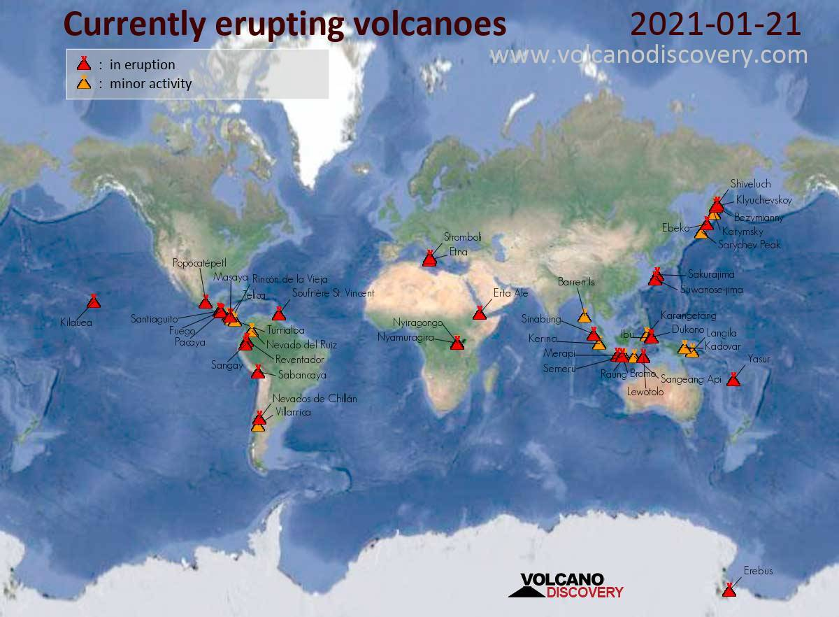 active-volcano-map2-2021-01-21.jpg