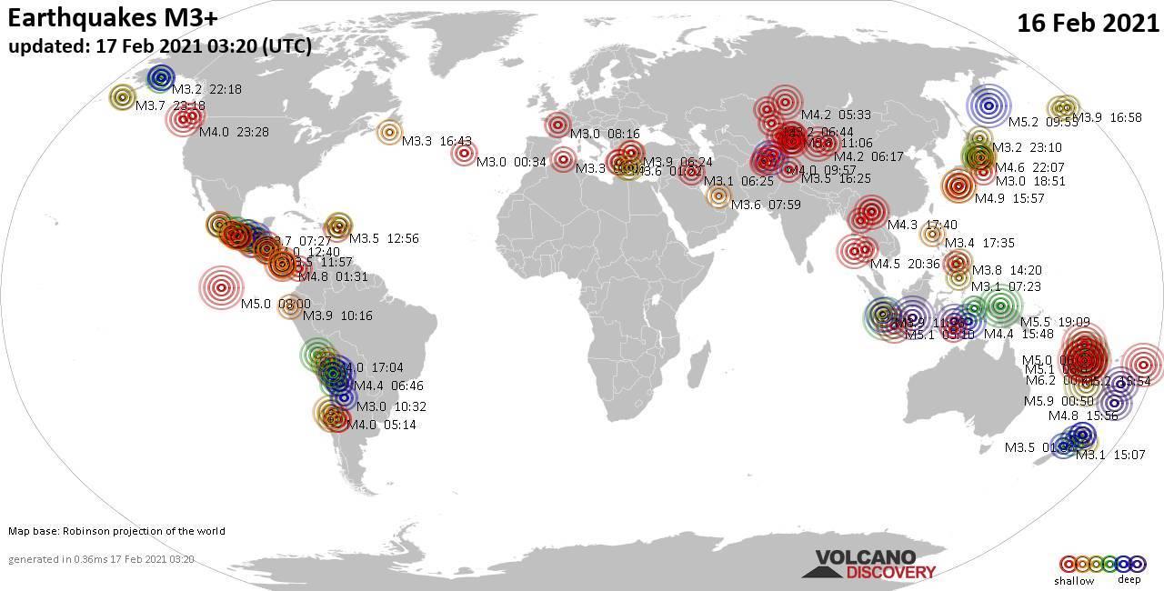 quakes-16022021.jpg
