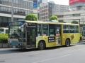 200805-02.jpg