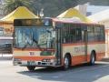 210503-56.jpg