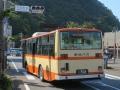 210503-68.jpg