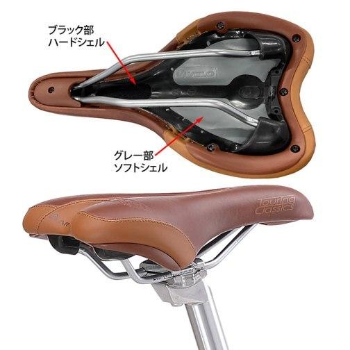 06_saddle.jpg