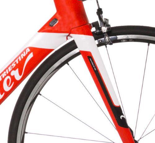 Wilier-Cento1-Air-Road-Bike-Ultegra-Di2-2018-Road-Bikes-Red-White-2018-E803L6-6A12-7 (sx1)