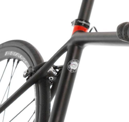 Wilier-Zero7-Road-Bike-Super-Record-2018-Road-Bikes-cdE801SM-4Z12-0 (1)