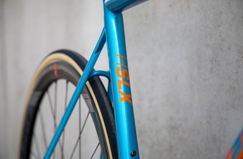 prod194562_Blue Metallic_NE_07