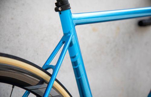 prod194562_Blue Metallic_NE_08