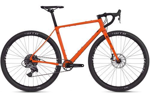 prod194390_Orange - Black_NE_01