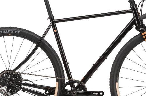 RONDO_Ruut-ST-1-Gravel-Bike-2020_01 (1)