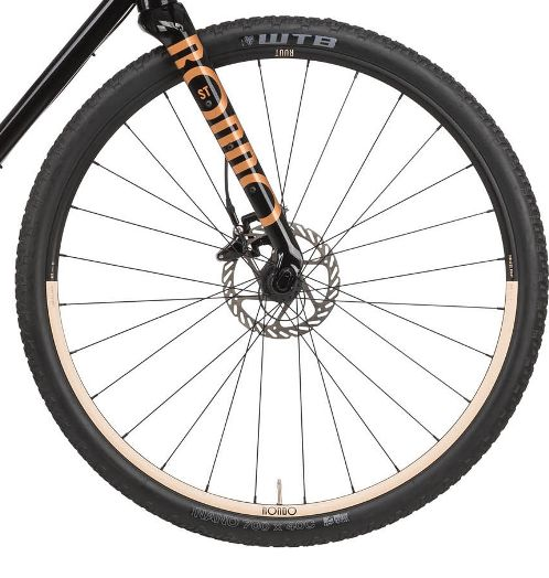 RONDO_Ruut-ST-1-Gravel-Bike-2020_01 (1)vdas