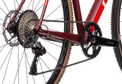 Cube-Cross Race SL Cyclocross Bike 2021_02 (1)