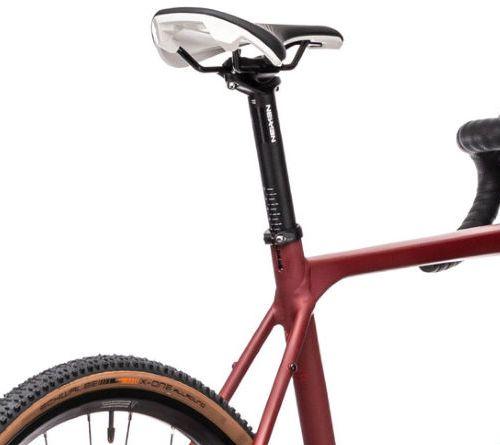 Cube-Cross Race SL Cyclocross Bike 2021_02 (1)jui0ujpoj