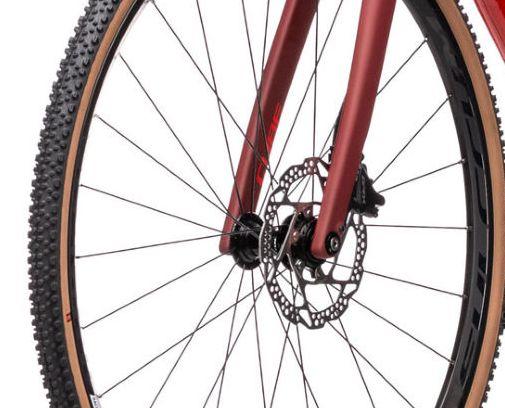 Cube-Cross Race SL Cyclocross Bike 2021_04 (1)huoij
