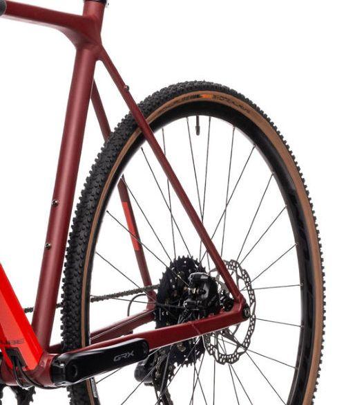 Cube-Cross Race SL Cyclocross Bike 2021_04 (1)