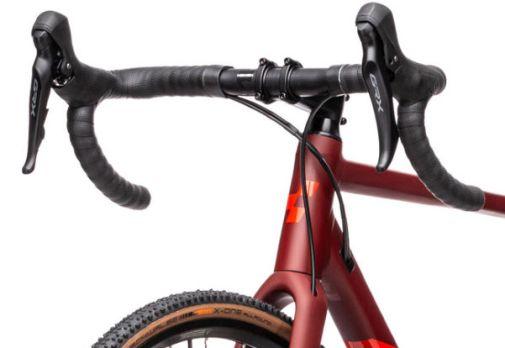 Cube-Cross Race SL Cyclocross Bike 2021_04 (1)gyuhui