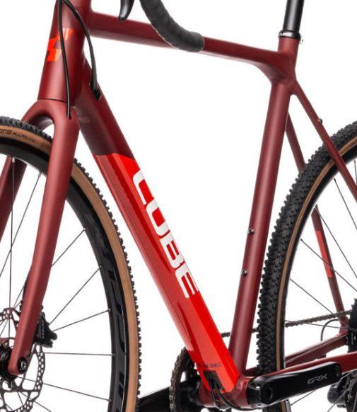 Cube-Cross Race SL Cyclocross Bike 2021_04 (1)jiojp