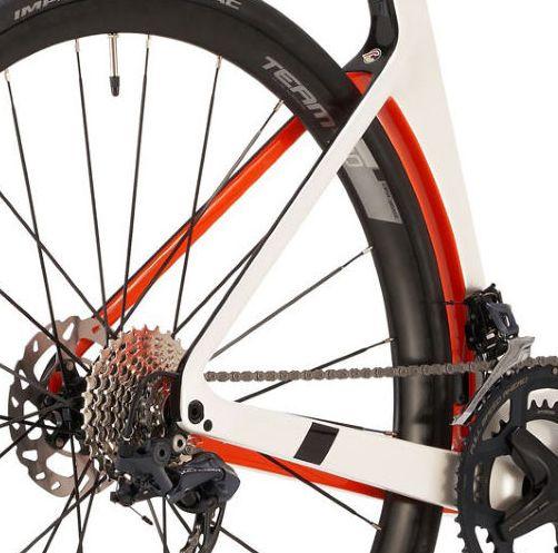 Cinelli-Pressure-Disc-Ultegra-Bike-2021_03xsx