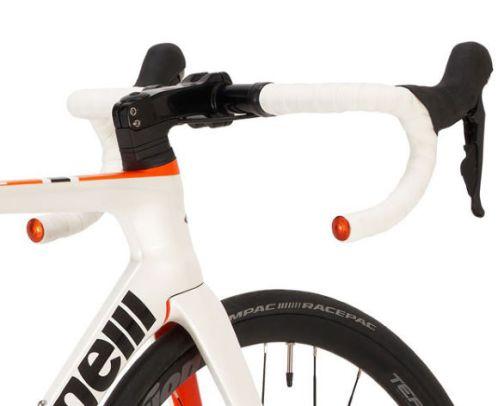 Cinelli-Pressure-Disc-Ultegra-Bike-2021_03 gvs(1)gwrg