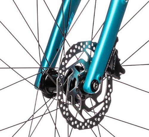 Cube-Nuroad-EX-Gravel-Bike-2021_04dwd