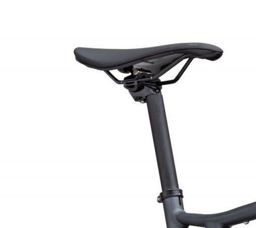 GT-eGrade-Current-Gravel-E-Bike-G61301M_02 (1)ijp