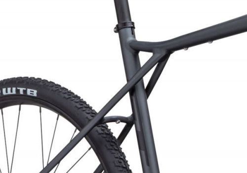GT-eGrade-Current-Gravel-E-Bike-G61301M_02 (1)yhoi