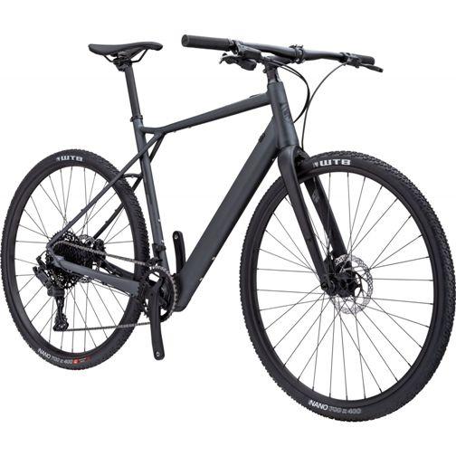 GT-eGrade-Current-Gravel-E-Bike-G61301M_02 (1)
