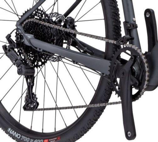 GT-eGrade-Current-Gravel-E-Bike-G61301M_02 (1)hyr