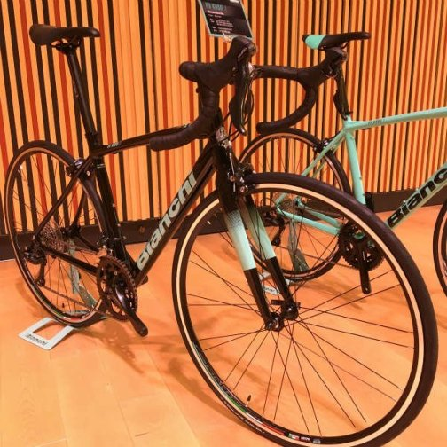 bike-king_21bia-vn7-sora_3bdf