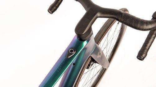 scott-addict-e-ride-premium-detail-1 (1)