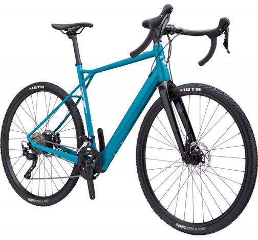 GT-eGrade-Bolt-Gravel-E-Bike_02 (1)