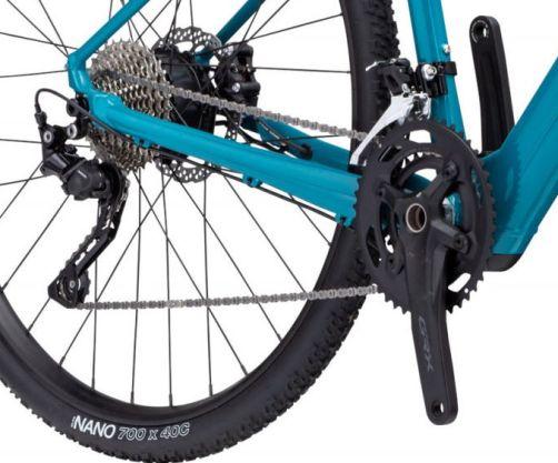 GT-eGrade-Bolt-Gravel-E-Bike_02 (1)uipo
