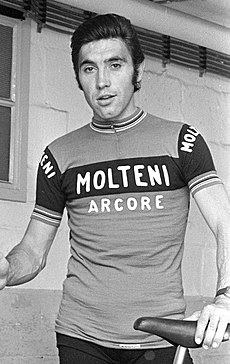 230px-Eddy_Merckx_Molteni_1973vf.jpg