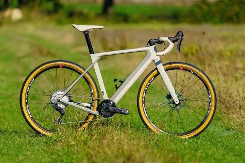 3t-bmw-gravel-bikejg.jpg
