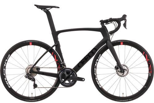 Ceepo_Mamba-R-Ultegra-Di2-TT-Time-Trials_Road-Bike_2020-CP20MBR8070R4GB_01.jpg