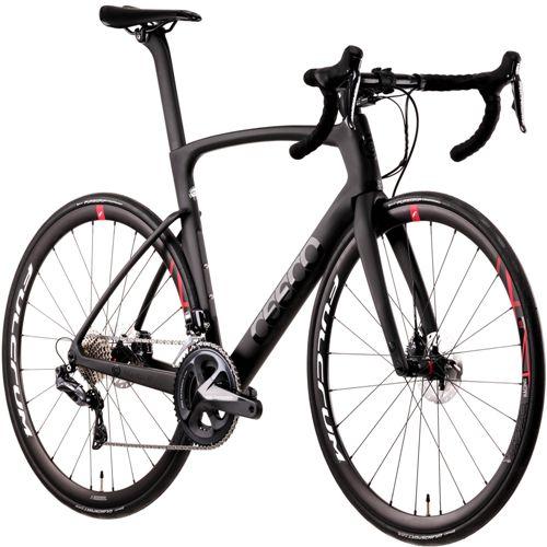 Ceepo_Mamba-R-Ultegra-Di2-TT-Time-Trials_Road-Bike_2020-CP20MBR8070R4GB_02.jpg