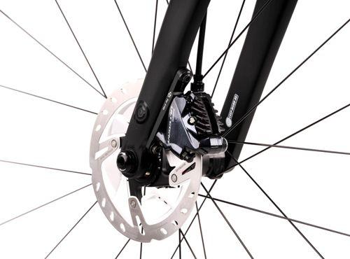 Ceepo_Mamba-R-Ultegra-Di2-TT-Time-Trials_Road-Bike_2020-CP20MBR8070R4GB_06.jpg