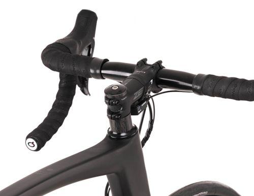 Ceepo_Mamba-R-Ultegra-Di2-TT-Time-Trials_Road-Bike_2020-CP20MBR8070R4GB_07.jpg